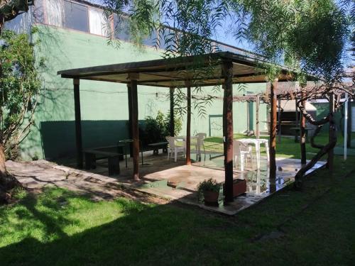 Hosteria Uruguay - Photo 4 of 115