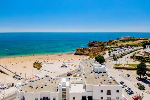 Fábrica da Ribeira 60 by Destination Algarve, Pension in Lagos