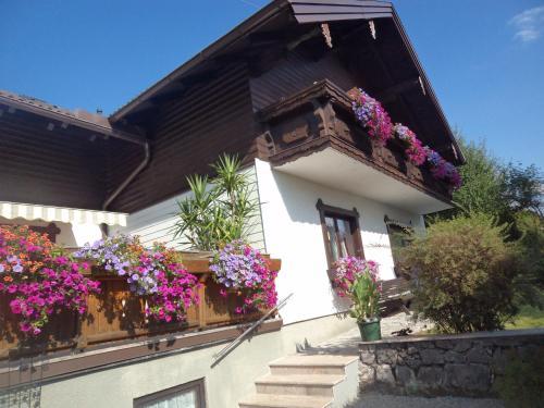 . Gästehaus Verena
