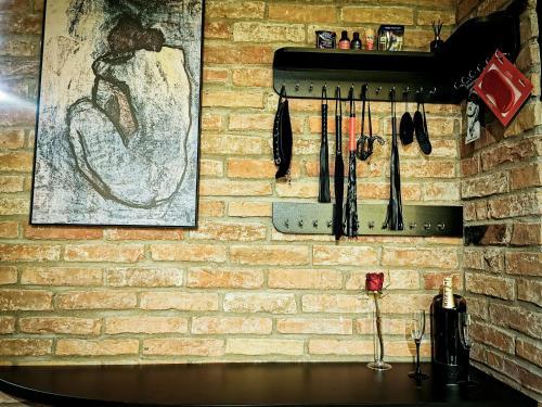 Lavender Inn Guest House - Photo 4 of 158