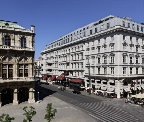 Philharmonikerstrasse 4, A-1010 Vienna.