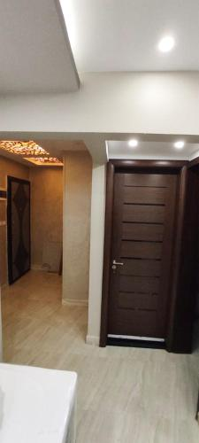 Luxury 5 star Apartment Sea View Sidi Bishr سيدي بشر