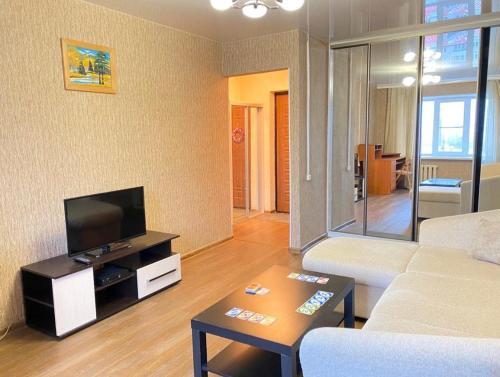 appartamenti per gli ospiti della citta
