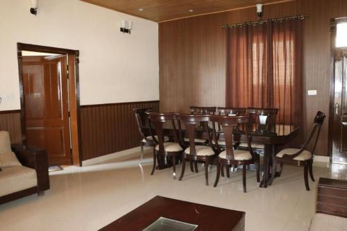 Shimla Luxry Cottage