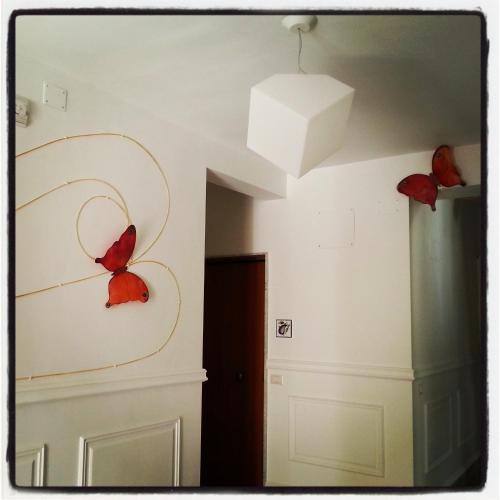 . Villa Franca Mini Appartamenti