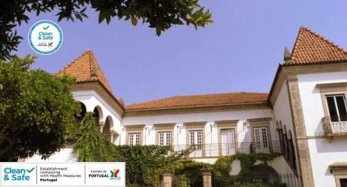 . Casa de Nossa Senhora da Conceição