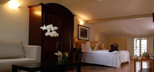 Albergo Orologio - Hotel - Brescia