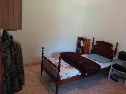 Hostel Guapimirim