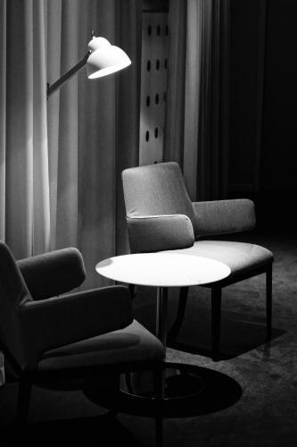 Bo Hotel photo 12