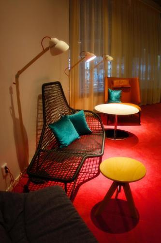 Bo Hotel photo 16