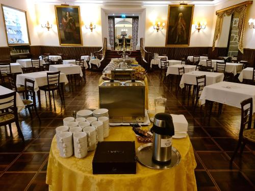 Hotel Urgeirica - Photo 3 of 76