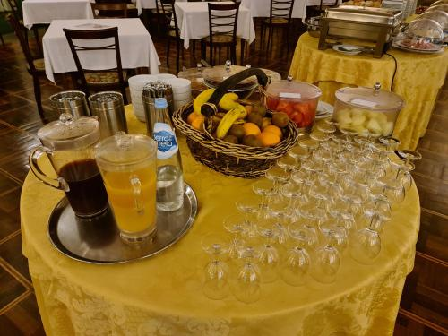 Hotel Urgeirica - Photo 5 of 76