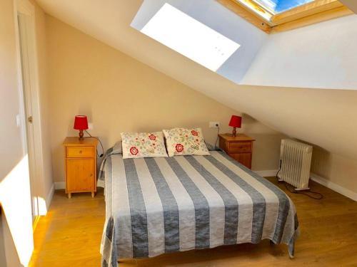 PROBER-CHAMOIX 68 - Apartment - Encamp