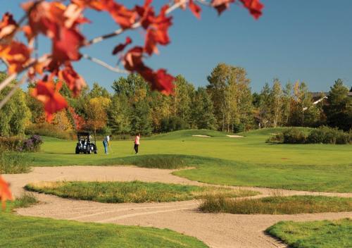 Living Stone Golf Resort - Photo 8 of 44
