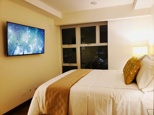 Alameda Cariari Apartments