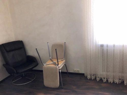 Zweizimmerwohnung WiFi, Konditor