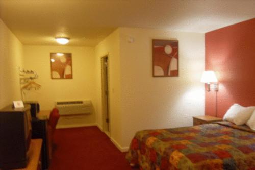 Budget Lodge Buena - Buena, NJ 08310