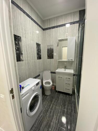 Аренда квартир в Атырау для жителеи и гостеи