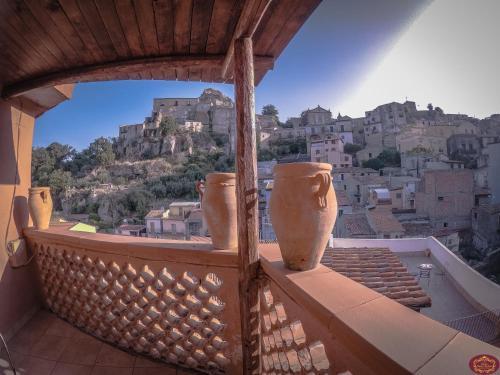 . Albergo Diffuso Borgo Santa Caterina