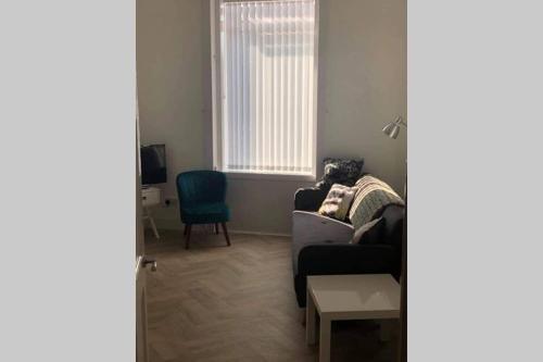 Balloch Apartment