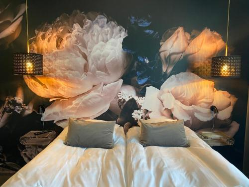 . Hotel Sov Godt Herning