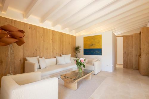 Villa mit privatem Pool Can Simoneta - Adults Only 15