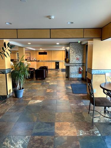 GetAways at Park Regency Resort - Hotel - Park City