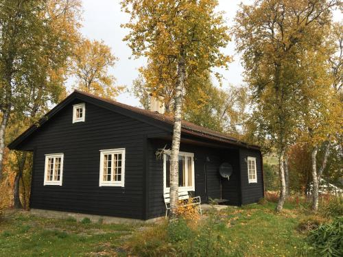 Svein's Cottage - Chalet - Geilo