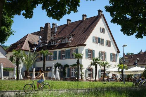 . Hotel Gasthaus Schützen