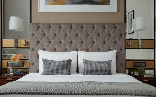 Chekhoff Hotel Moscow Curio Collection By Hilton - image 4