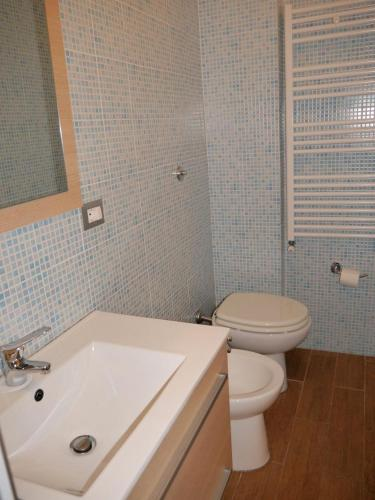 Cagliari Holiday Apartments bild1