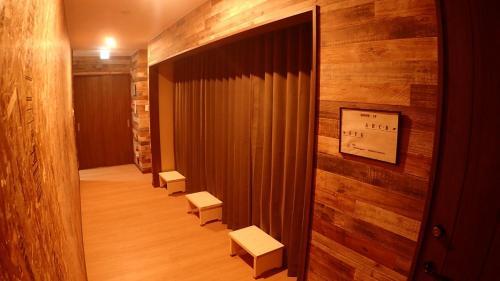 Rishiri-gun - Hotel - Vacation STAY 90671