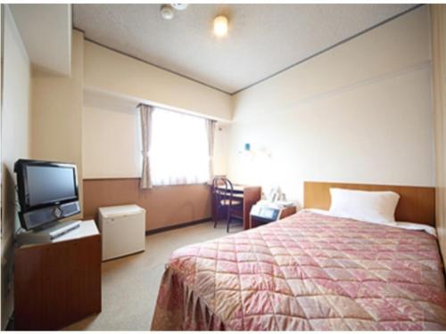 Hotel NIKKO - Vacation STAY 92925