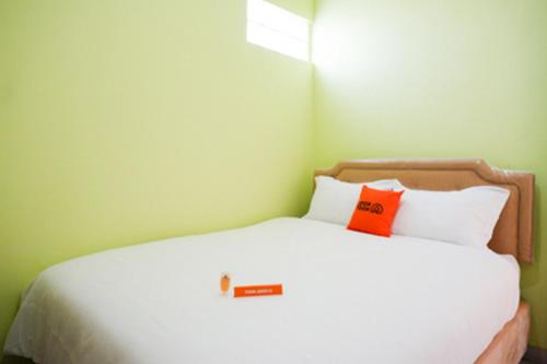 KoolKost near RSUD Ketileng Semarang (Minimun Stay 6 Nights), Demak