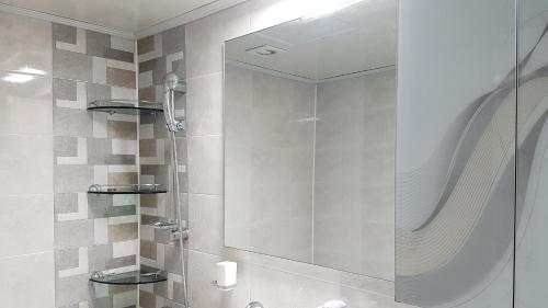Jugongne - 2 Bedroom 1 livingroom Apartment Self check-in