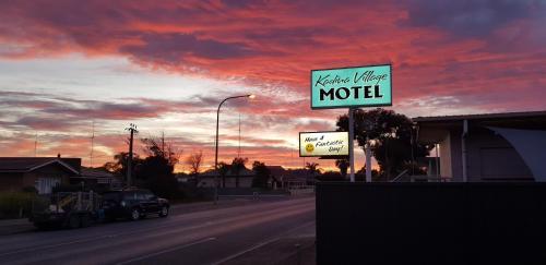 . Kadina Village Motel