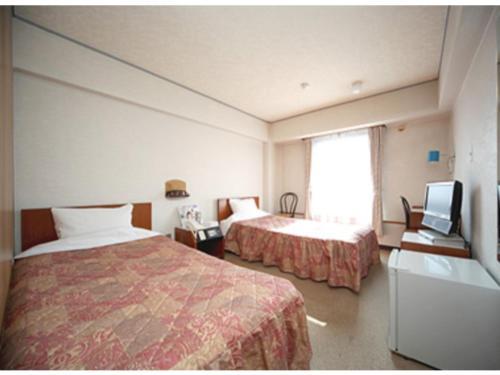 Hotel NIKKO - Vacation STAY 92928