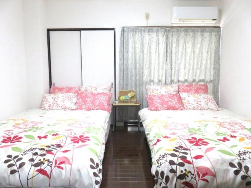 Grace Heights 102 - Vacation STAY 9214