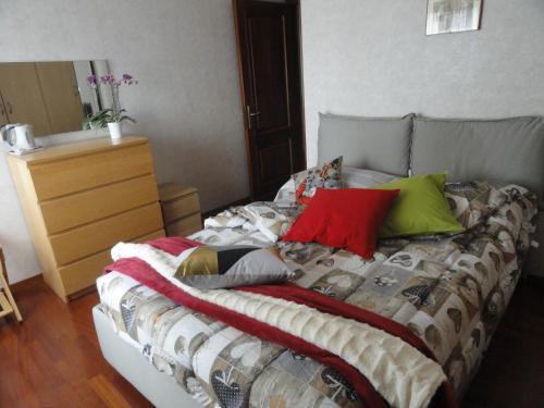 B&B HOUSE DOLCEVITA 30 min per Venezia