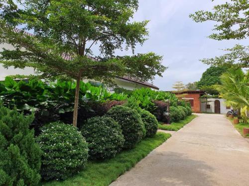 Spic s Lake Cottage Resort, Kuala Lumpur
