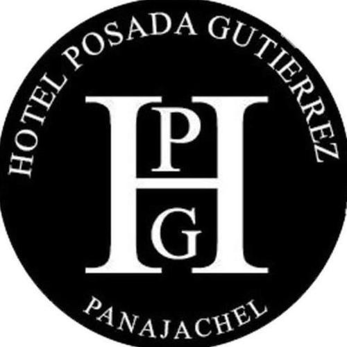 . Hotel Posada Gutierrez