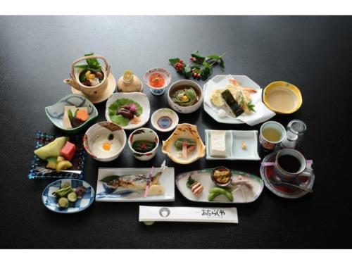 Atarashiya Ryokan - Vacation STAY 94782
