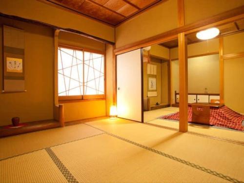 Atarashiya Ryokan - Vacation STAY 94790
