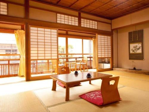Atarashiya Ryokan - Vacation STAY 94777