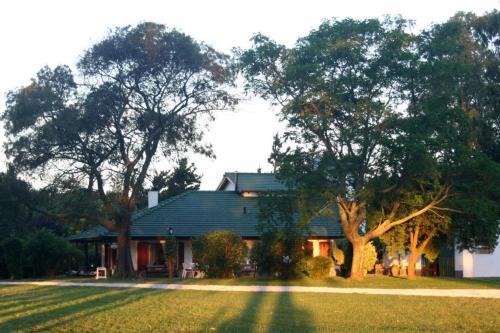 La Soñada - Casa de Campo