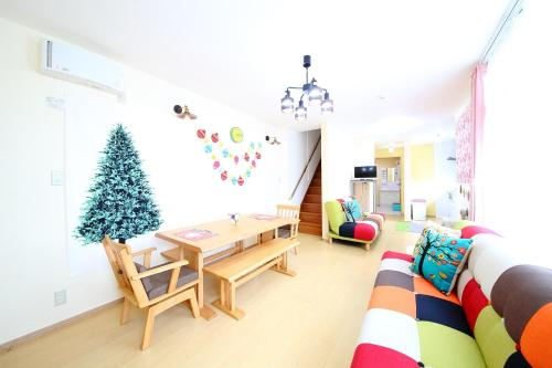 Sun River Annex Inaho - Vacation STAY 95961