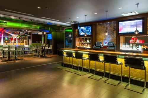 The Godfrey Hotel Chicago Review Travel