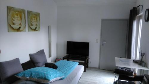 Wohlfühlappartement Christina - Apartment - Maierhofen