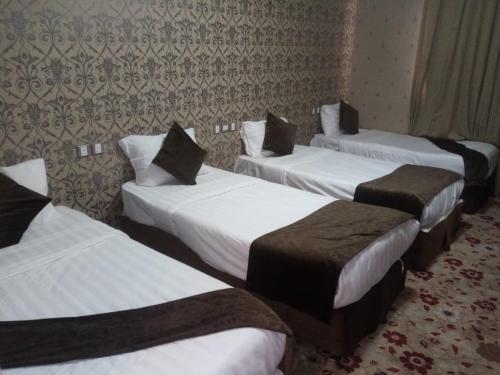 Zahrat Al Yassir Hotel Main image 1