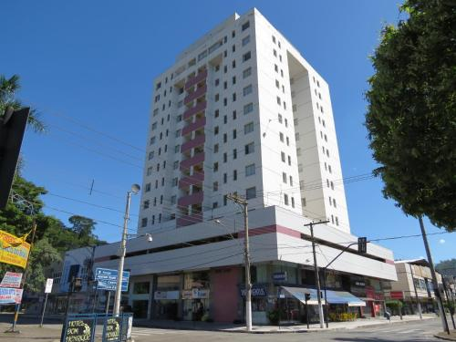 . Green Valley Hotel